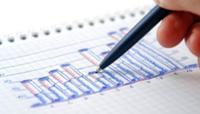 Аналитика это основа поискового продвижения сайта и она будет занимать 70-80 процентов всего времени