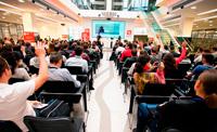 SEO-конференции один из самых верных источников информации о поисковом продвижении