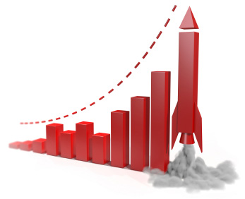 Посадочная + Грамотная контекстная реклама = Рост продаж